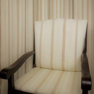 Tkanina dekoracyjna 18017-2002 beż