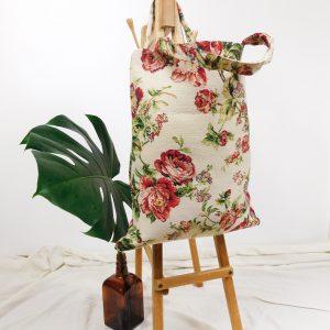 torba-gobelinowa-kwiaty-średnia