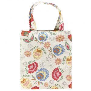 torba-gobelinowa-kwiaty-mała-ecru