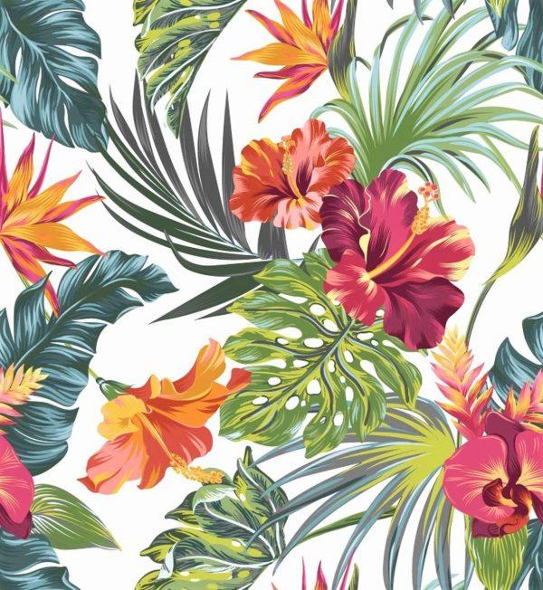 tkanina-kwiatowa-satinet