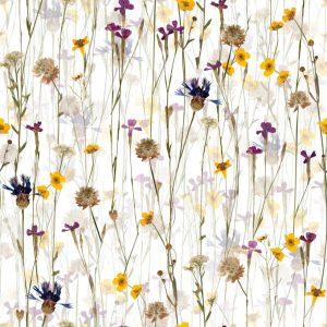 tkanina-kwiatowa-dekoracyjna-kolorowa