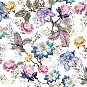 tkanina-kwiatowa-velluto